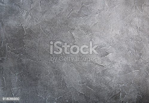 istock Old wall texture 918086930