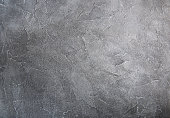 istock Old wall texture 918086930