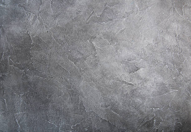 Old wall texture Old grey wall texture - stone background marble rock stock pictures, royalty-free photos & images
