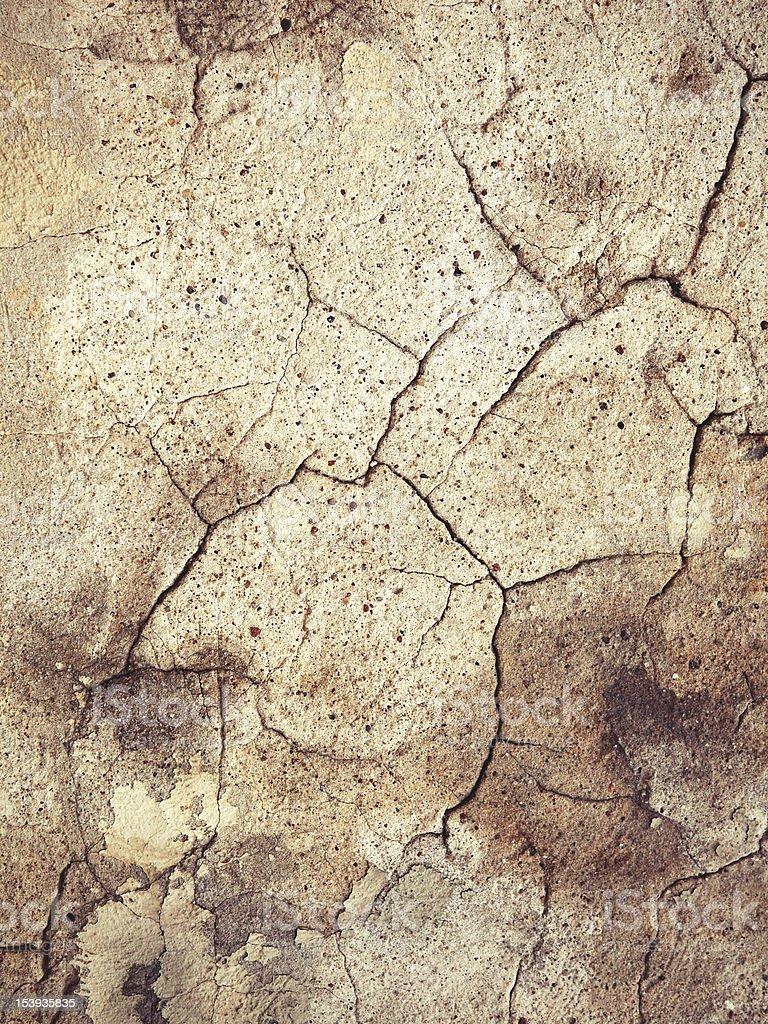 Alte Mauer Textur Hintergrund – Foto