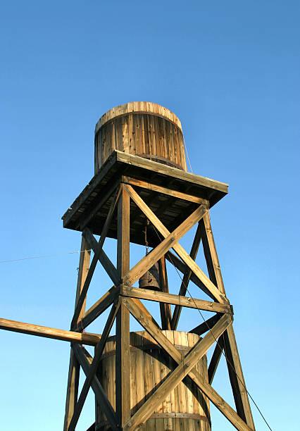 Alte Wasserturm II – Foto