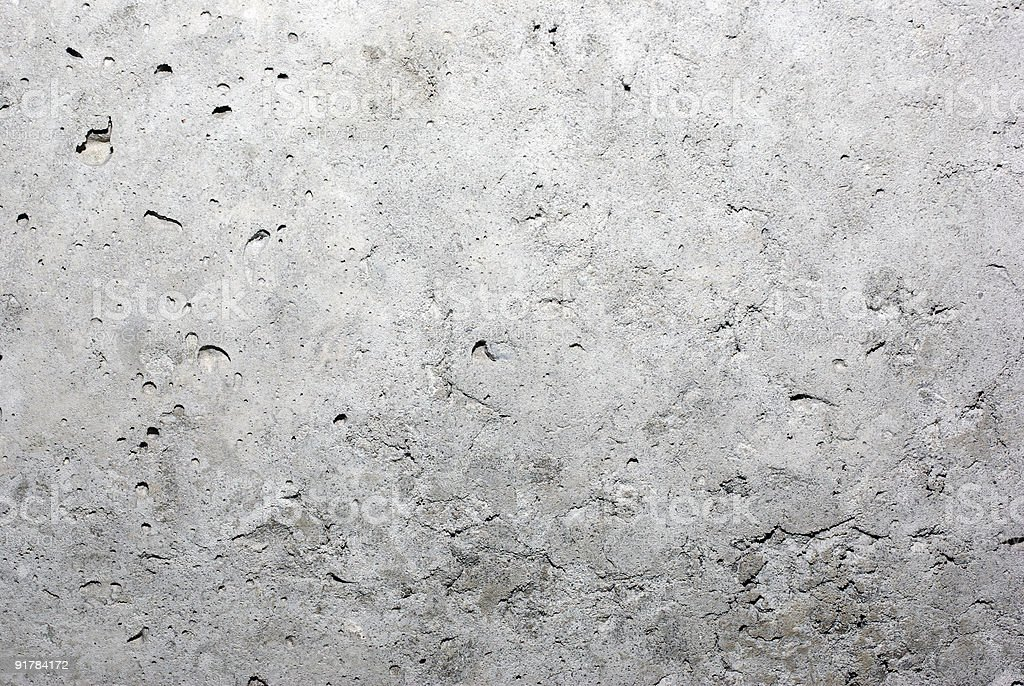 Old weathered concrete wall abstract textured background. royalty-free stock photo
