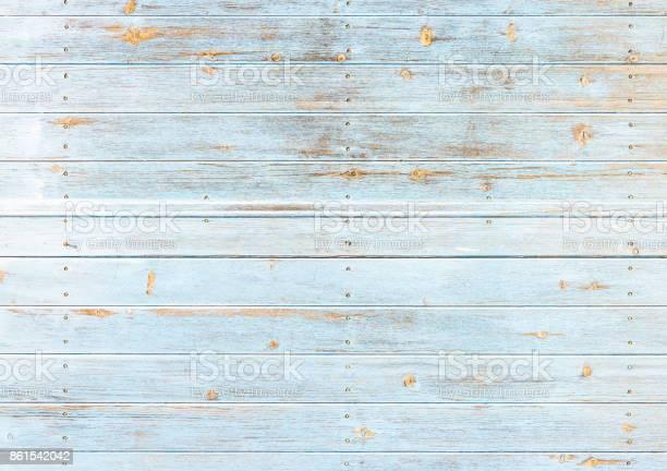 Old weathered light blue wood picture id861542042?b=1&k=6&m=861542042&s=612x612&h=6kb3tq1whtieevadydy8kvnsf 7m6ddr2aurdetub w=
