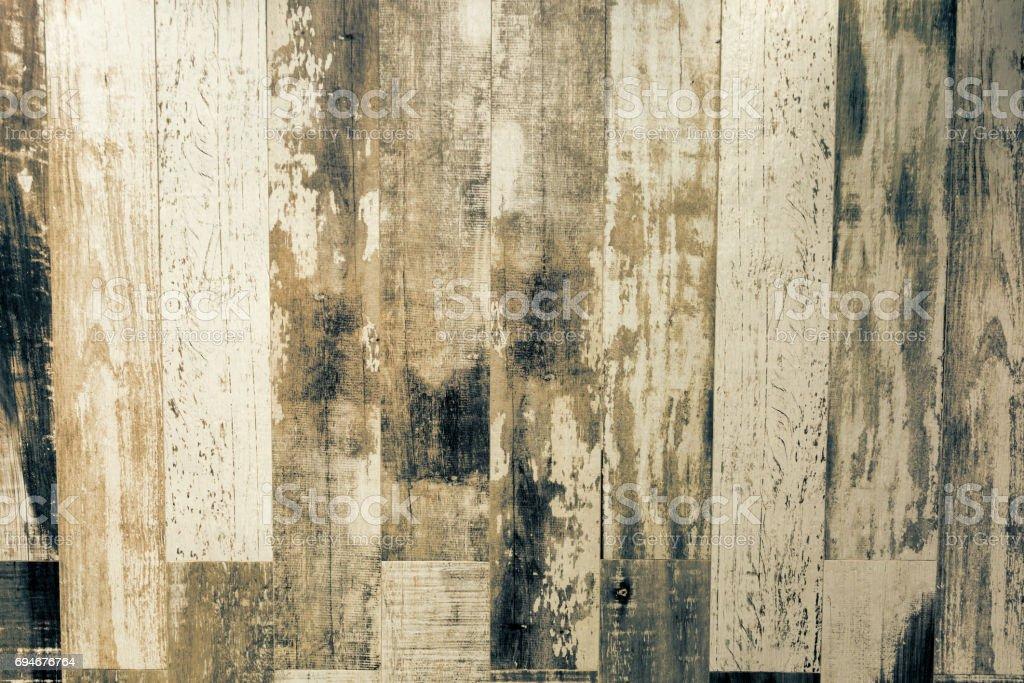 Velha textura de madeira envelhecida - foto de acervo