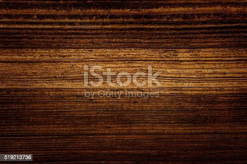 470521655istockphoto Old weathered wooden texture 519213736