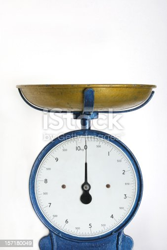 istock old weighing scales 157180049