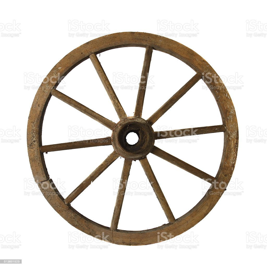 Royalty Free Wagon Wheel Pictures Images And Stock Photos