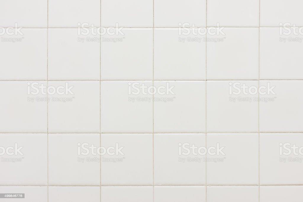 Branco Antigo Fundo De Textura De Azulejos De Casa De ... - photo#28