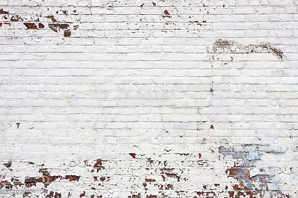 Vieux mur de briques arri replan blanc photos et plus d for Old brick wall white