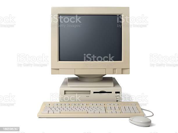 Old white desktop pc computer with a keyboard and mouse picture id186598267?b=1&k=6&m=186598267&s=612x612&h=w7qrxzfpwb i3iwvpq5hqiwj3ak8mjn7icgczdd5qua=