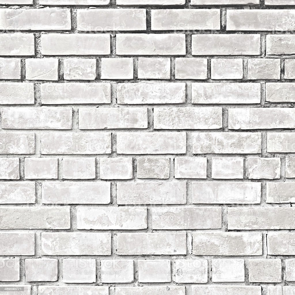 Pared ladrillo blanco d paneles de pared interior - Pared ladrillo blanco ...