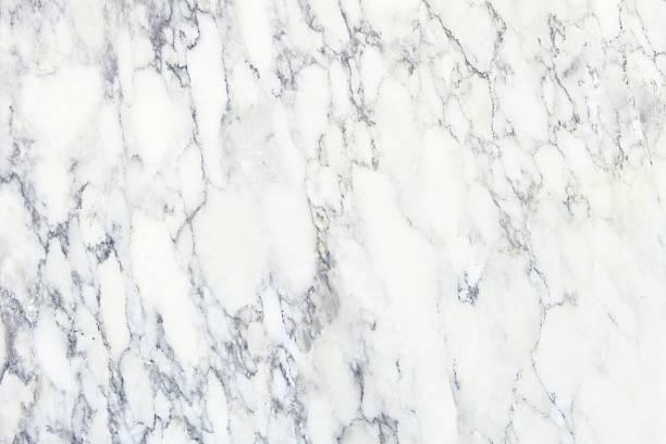 Old White marble stock photo