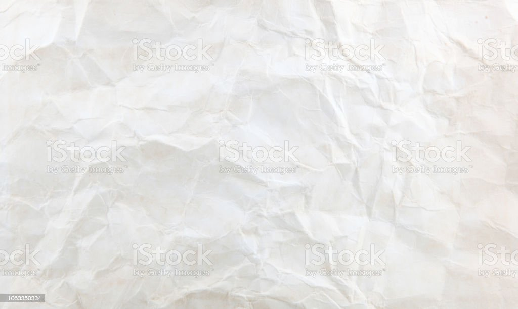 1f043534019c Old White Paper Stock Photo   More Pictures of Abstract