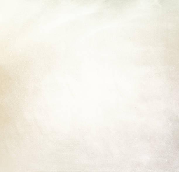 Old white paper texture background picture id463116919?b=1&k=6&m=463116919&s=612x612&w=0&h=qoplf9tzjktajzeiln7g9az9 dyruxhgrf8jcfapay8=