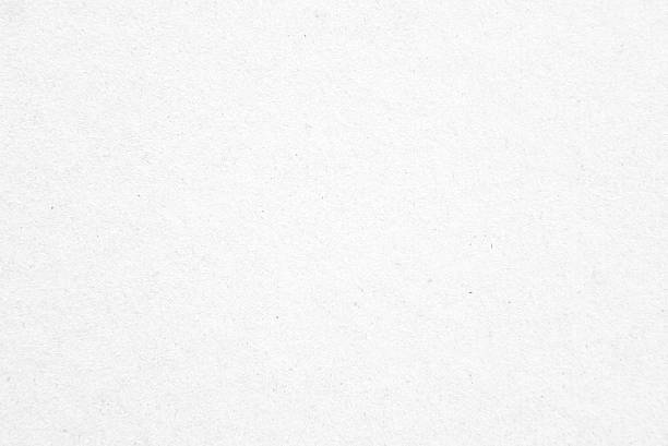 old white paper texture background - surface level stock photos and pictures