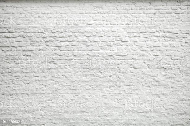 Old white wall background picture id944475602?b=1&k=6&m=944475602&s=612x612&h=ok37miufwd5n7hezpufdyr1 4tccr71i avi7nts fm=