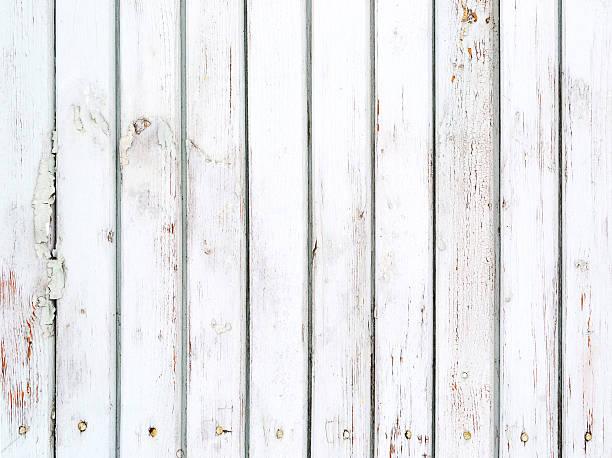 alte verwitterte holz-hintergrund weiß - patina farbe stock-fotos und bilder