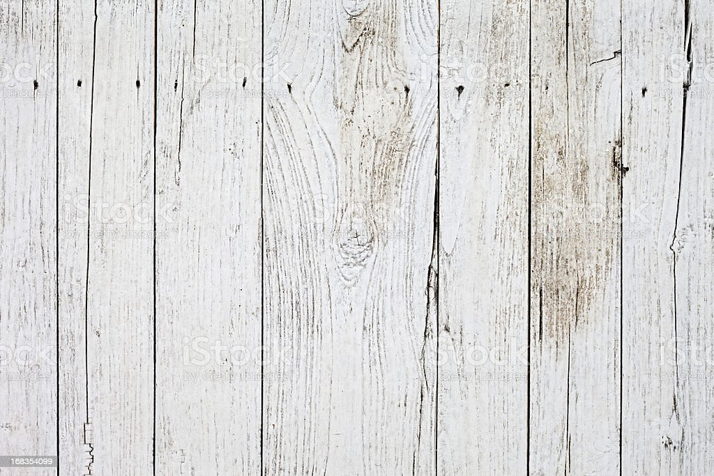 Old White Wooden Board Background Stock Photo & More ...