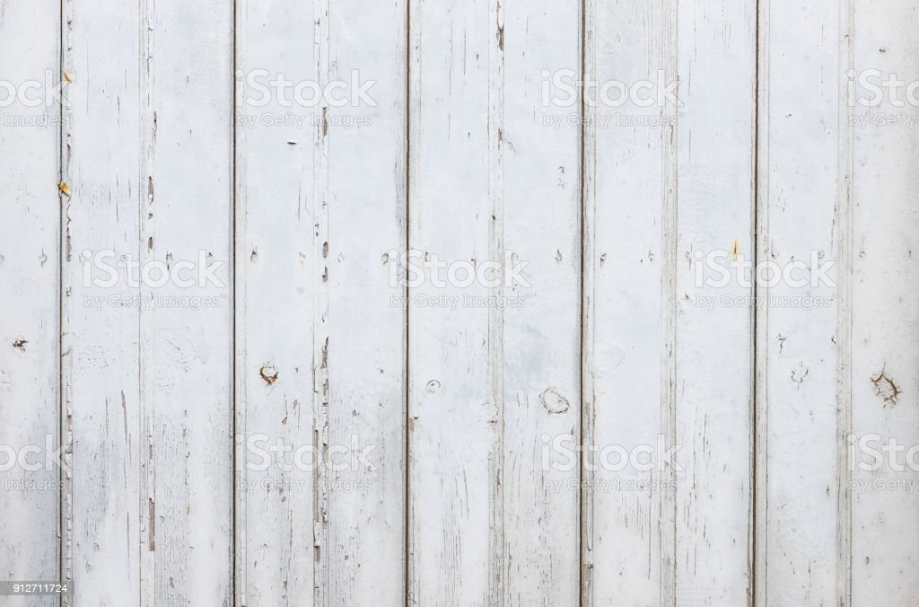 Alte Weisse Holzwand Hintergrundtextur Stock Fotografie Und Mehr