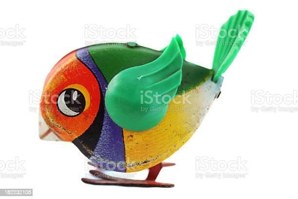 Old windup chick picture id182232105?b=1&k=6&m=182232105&s=612x612&h=jsepjwiws0b8alj6kknekfbr1hwklbn9fu3tbd6rmok=
