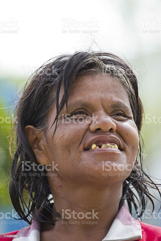 royalty free ugly granny pictures  images and stock photos