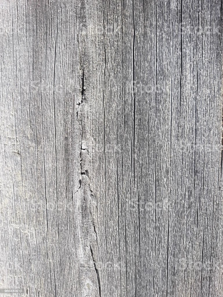 old wood background crackled aged board texture zbiór zdjęć royalty-free