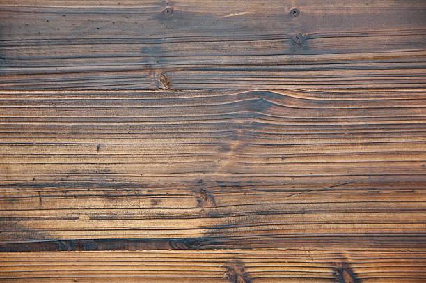 alte holz hintergrund - jeff wood stock-fotos und bilder