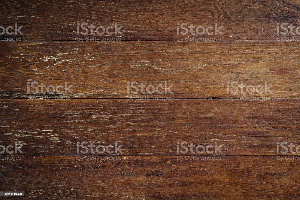 old wood background stock photo