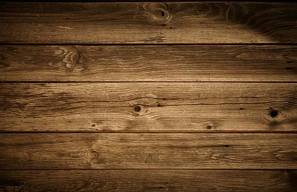 stare drewno tło - wood texture zdjęcia i obrazy z banku zdjęć