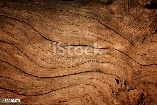 465559373 istock photo Old wood background 465559373