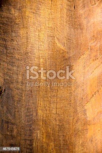 istock Old Wood Background 467545675