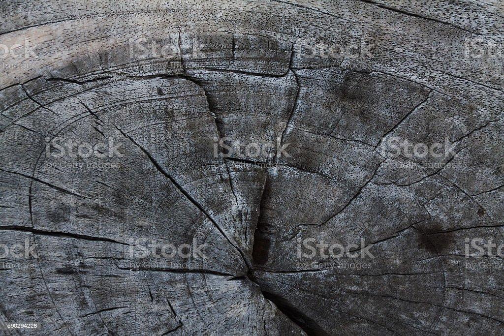 Старый Деревянный фон  Стоковые фото Стоковая фотография