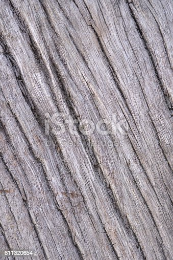 465559373istockphoto Old wood background 611320654