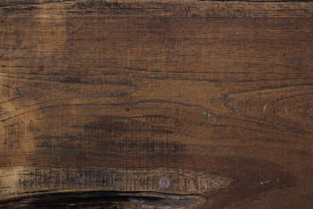 alte holz hintergrund - walnussholz stock-fotos und bilder