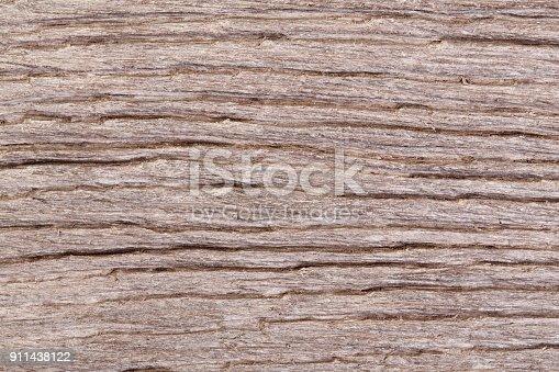 465559373 istock photo Old wood background 911438122
