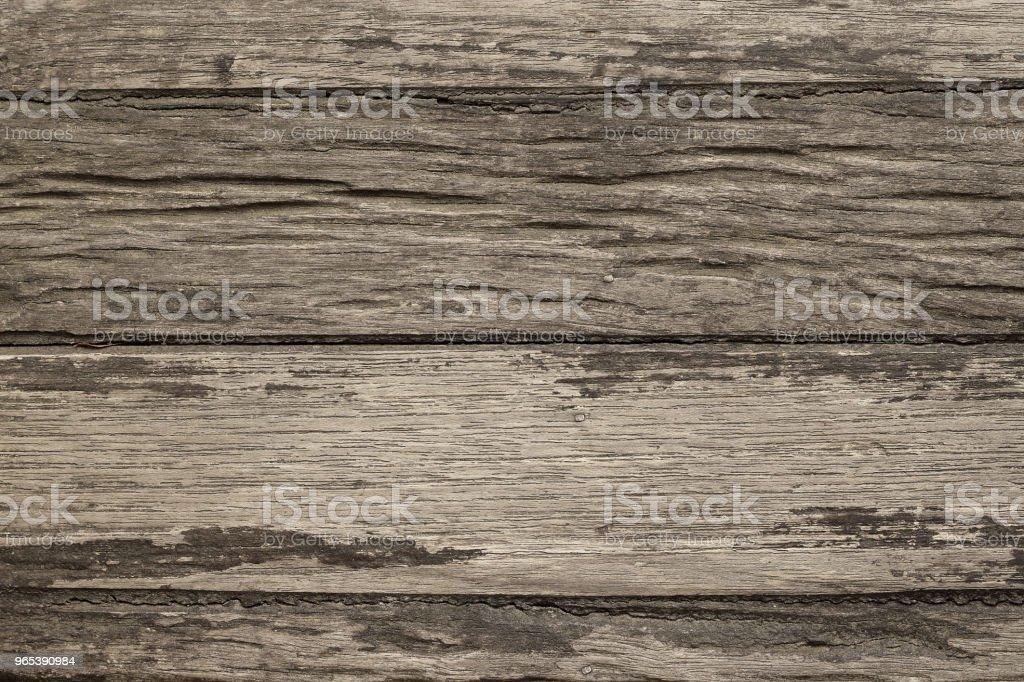 Old wood background zbiór zdjęć royalty-free