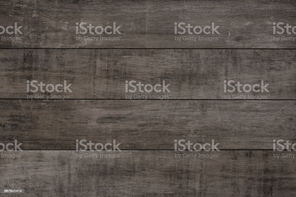 Old wood background, rustic wooden surface with copy space – zdjęcie