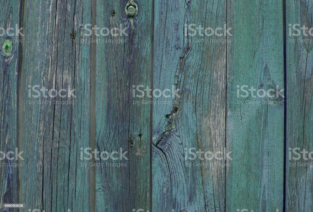 Old Wood Background Texture royalty-free stock photo