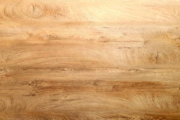 오래된 나무 배경, 빈티지 추상 나무 질감 - 목재 재료 뉴스 사진 이미지