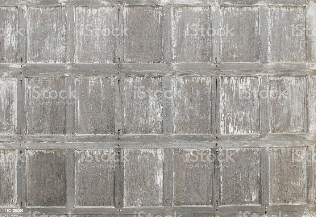 De madera vieja de fondo foto de stock libre de derechos
