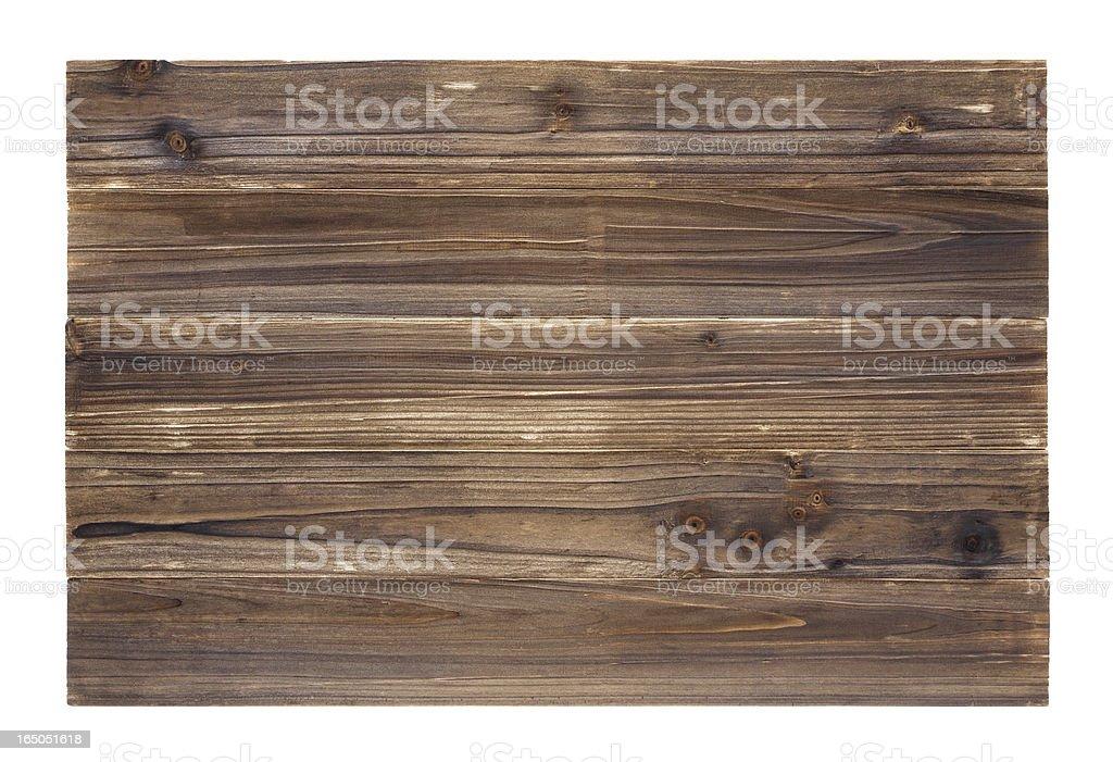 Holzvertäfelung alte holzvertäfelung hintergrund stock fotografie und mehr bilder