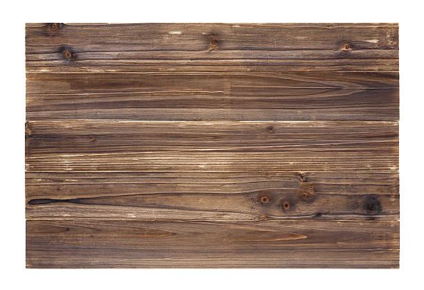alte holzvertäfelung hintergrund (full frame) - terrassen deck design stock-fotos und bilder