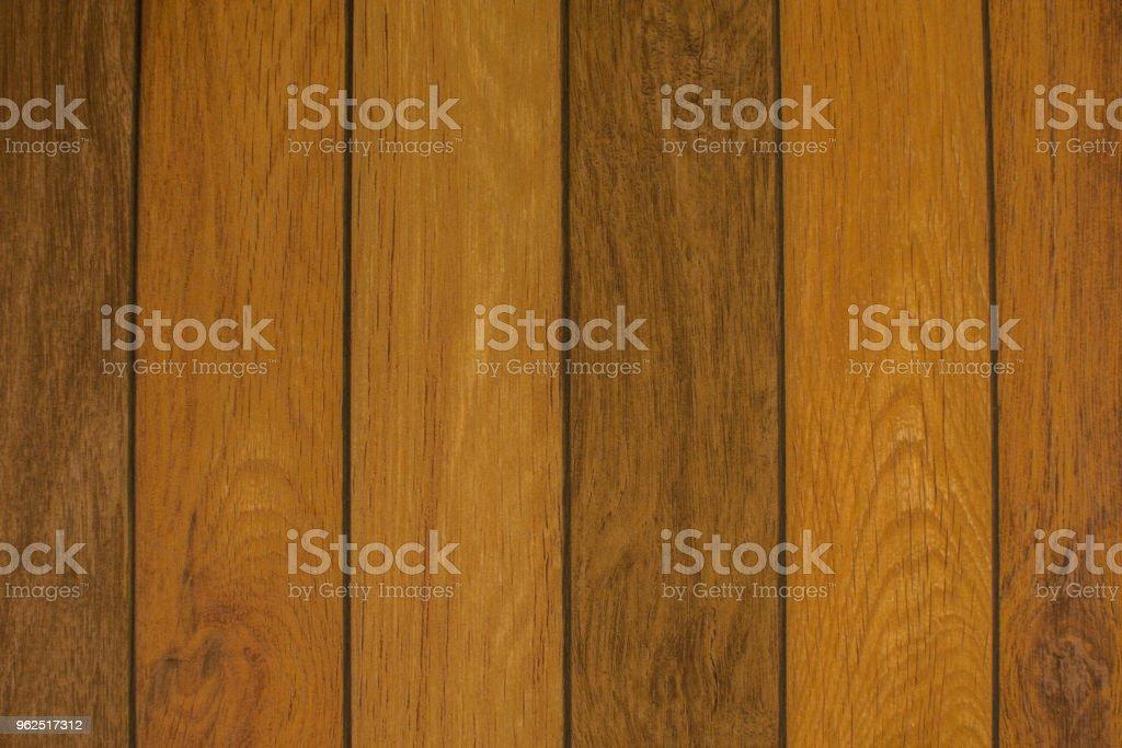 prancha de madeira velha ou fundo de textura de madeira. conceito de plano de fundo. - Foto de stock de Abstrato royalty-free