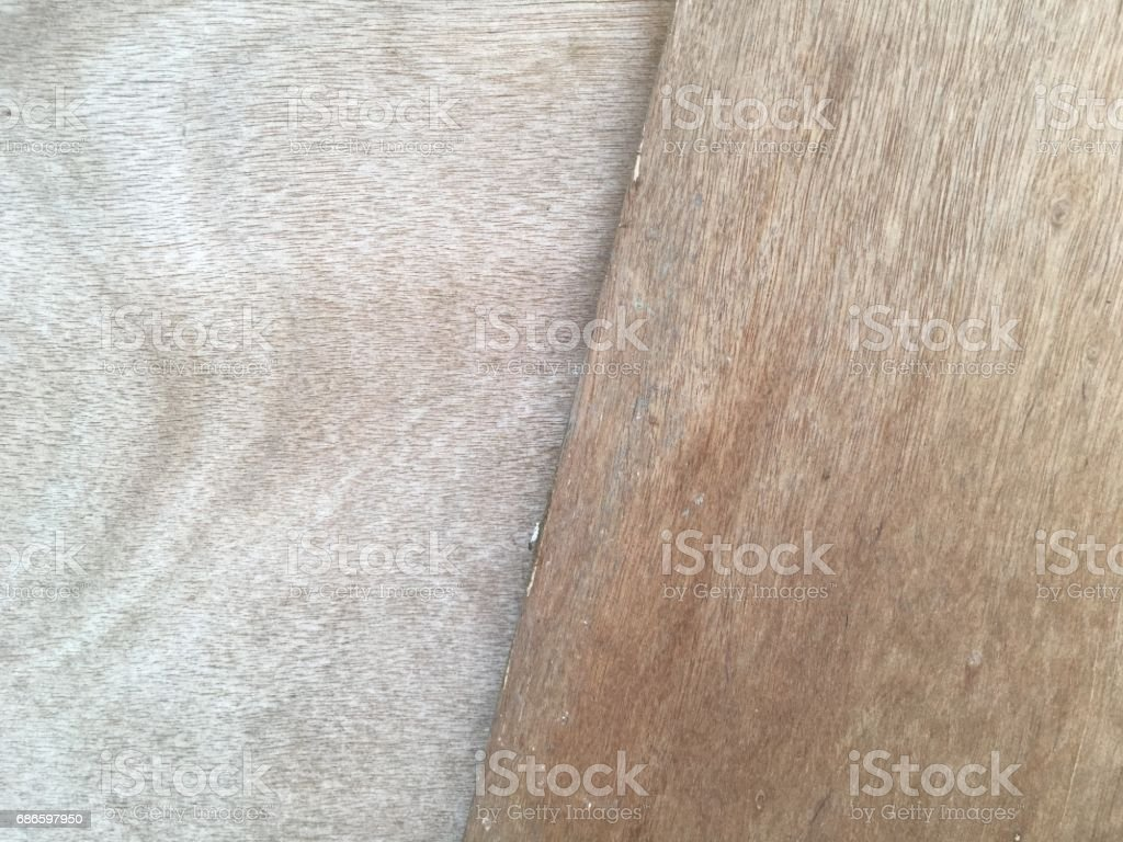 old wood plank texture royalty-free stock photo