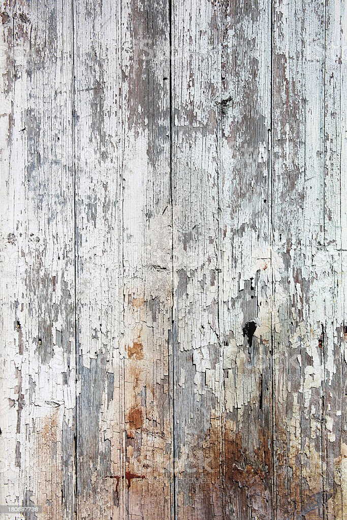 Old Wood Planks Background royalty-free stock photo
