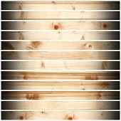 istock old wood planks 185572356