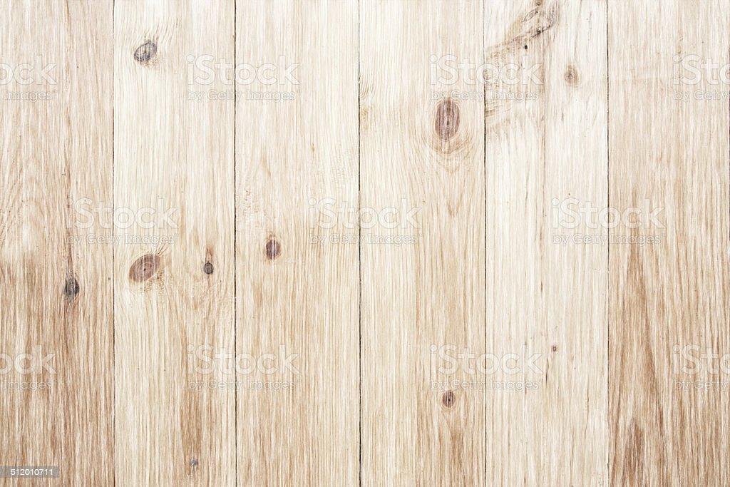 Vecchio Di Tavole Legno Texture Sfondo Fotografie Stock E Altre Immagini Di Chiazzato Istock