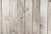 istock Old wood planks wall texture background. 1160092628