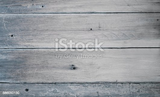 1200139538 istock photo old wood striped on surface wall  texture background  of decorative 586050130