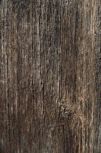 Old Wood texture background - Fondo Textura de Madera Vieja